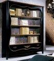 Librería clásica Alessandría