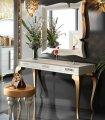 Mueble coqueta de diseño Bella T15