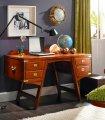 Mesa escritorio Camarote