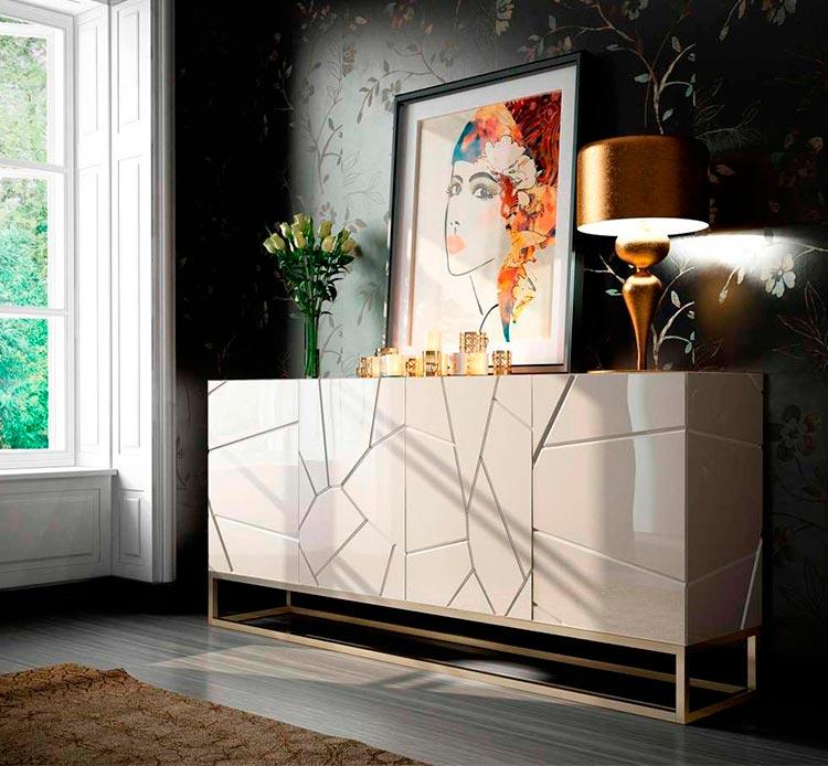 https://www.ambar-muebles.com/aparador-moderno-grande-azkary-a02.html