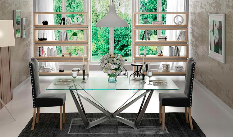 https://www.ambar-muebles.com/estanteria-moderna-azkary-l08.html