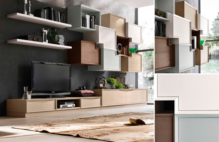 mueble-salon-moderno-infinity-ambar-muebles