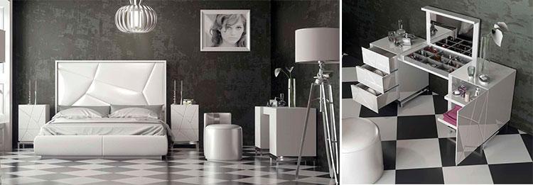 https://www.ambar-muebles.com/tocador-blanco-de-diseno-dor-29.html