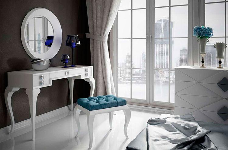 https://www.ambar-muebles.com/tocador-de-diseno-bella-t11.html