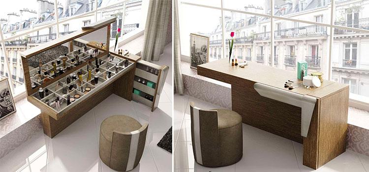 https://www.ambar-muebles.com/tocador-de-diseno-dor-86.html