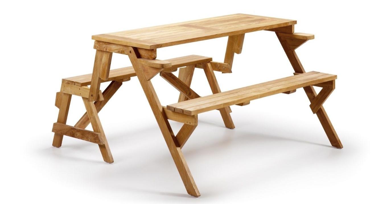 Consejos Para La Limpieza Y Mantenimiento De Muebles De Exterior  # Vaporeta Muebles