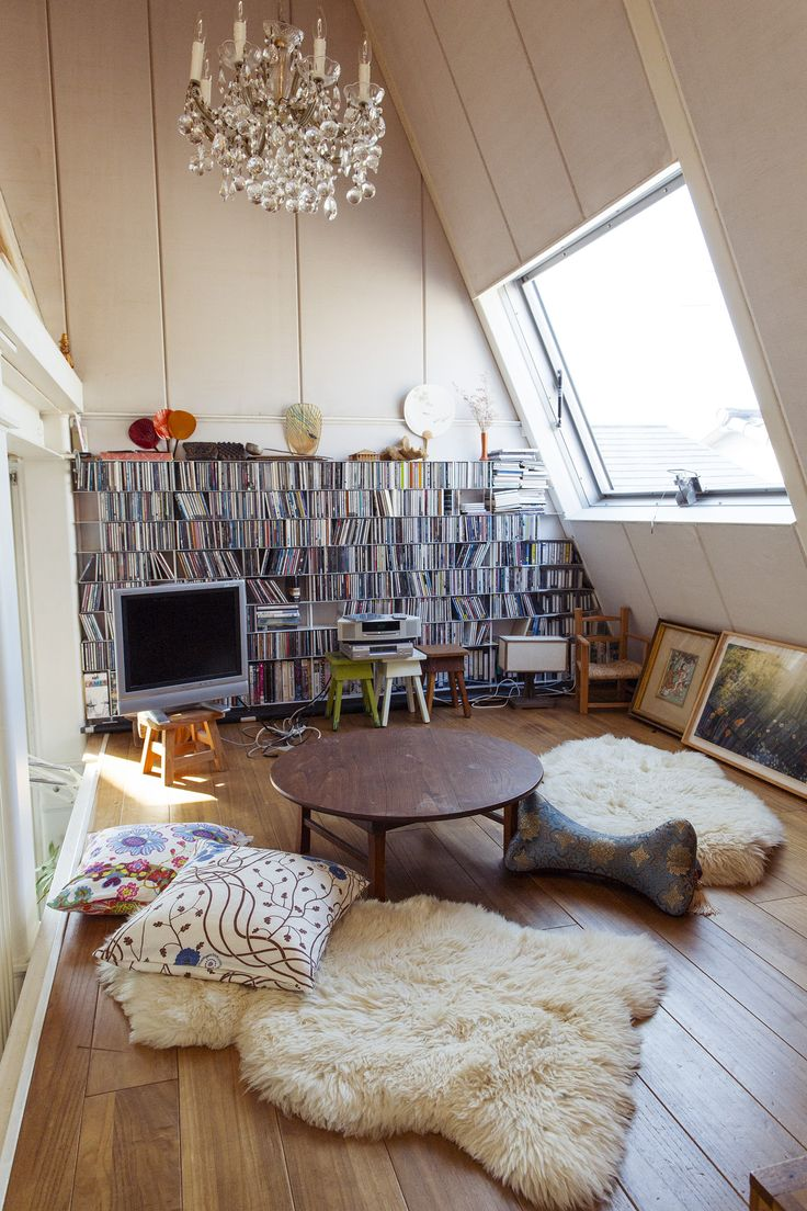 Consejos de limpieza y mantenimiento de alfombras y mantas de piel natural blog de muebles y - Alfombras nordicas ...