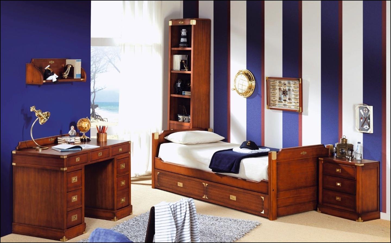 Decoraci N N Utica Blog De Muebles Y Decoraci N De Mbar Muebles