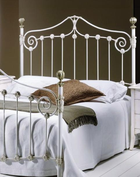 Consejos para recuperar un mueble de hierro forjado / Blog de ...