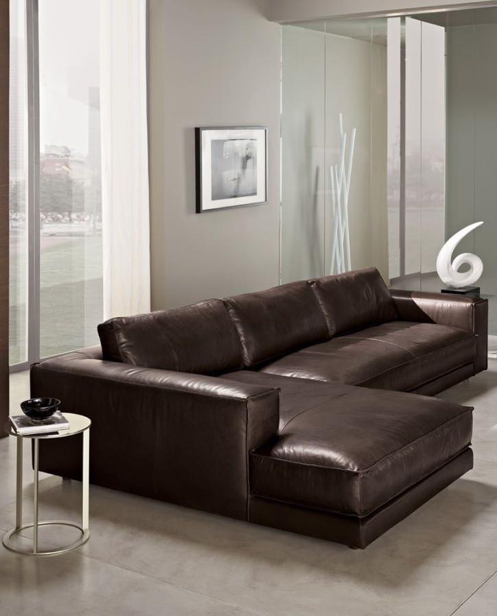 Ponte c³modo y aprovecha al máximo tu espacio con chaise longues y