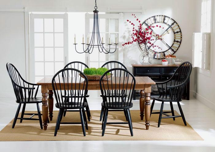Tipos de sillas antiguas affordable sillas antiguas with for Tipos de sillas de oficina