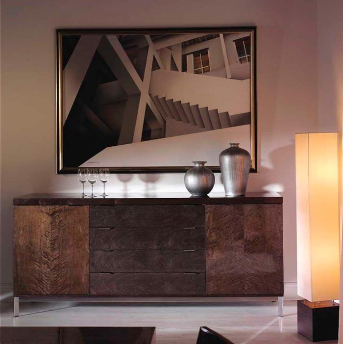 Hurtado muebles excelencia en dise o y calidad blog de for Muebles oliva