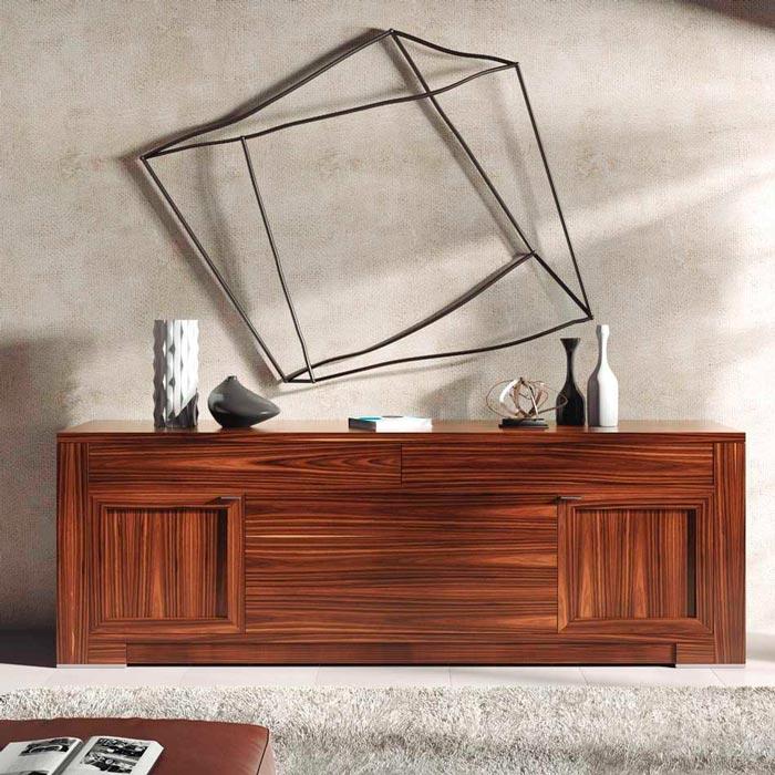 Hurtado muebles excelencia en dise o y calidad blog de for Palisandro muebles