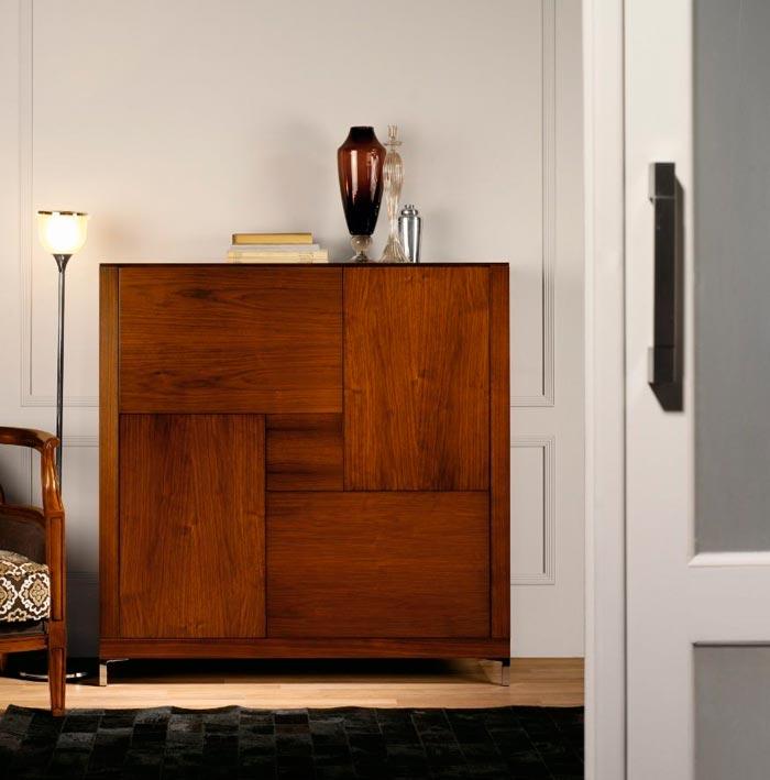 Hurtado muebles excelencia en dise o y calidad blog de - Muebles hurtado valencia ...
