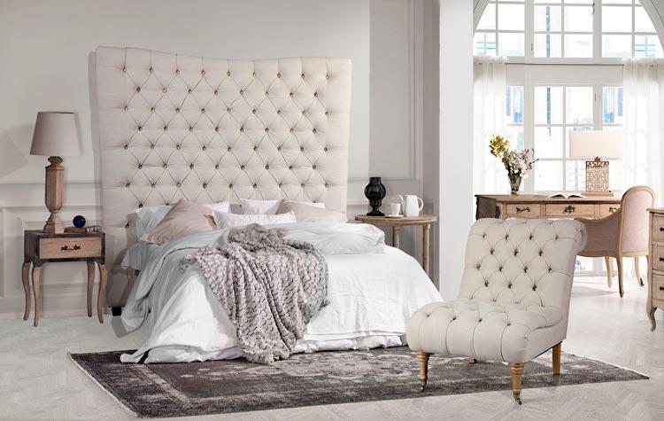 39 artisans 39 belleza natural para interiores elegantes for Conjuntos interiores femeninos