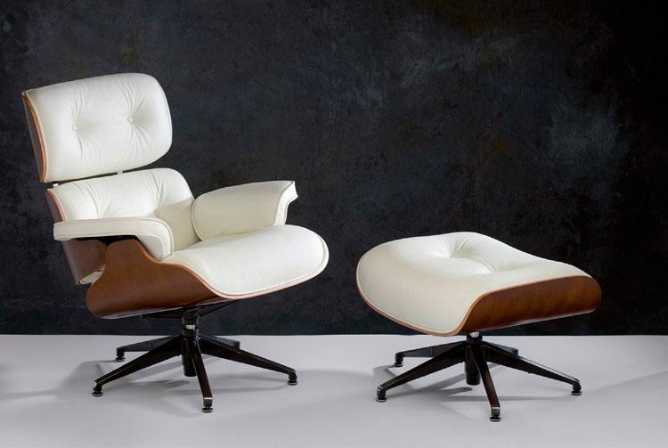 sillones relax inspirados en los cl sicos del dise o