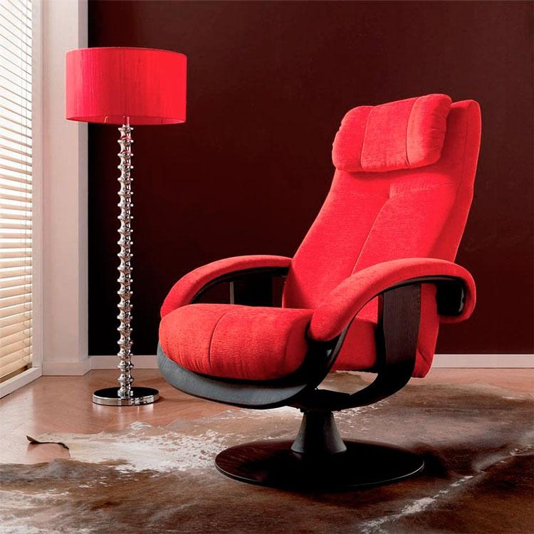Sillones relax inspirados en los cl sicos del dise o for Clasicos del diseno muebles