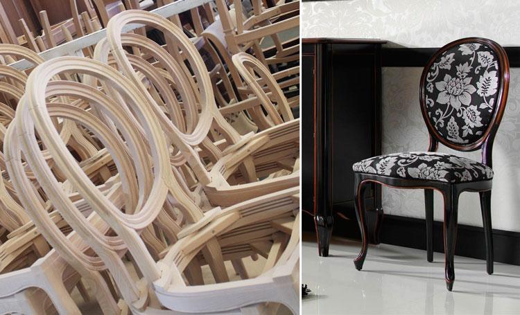 Toscano Mobil, muebles de autor / Blog de muebles y decoración de ...