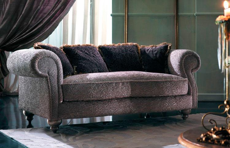 sof clsico plazas castelo muebles de diseo italiano en mbar muebles