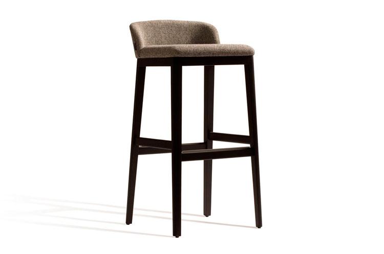 Taburetes altos para tu cocina office o mueble bar blog - Taburetes altos bar ...