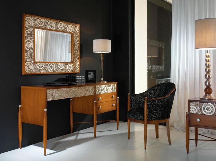 Locus, mueble artesanal a medida de alta decoración / Blog de ...