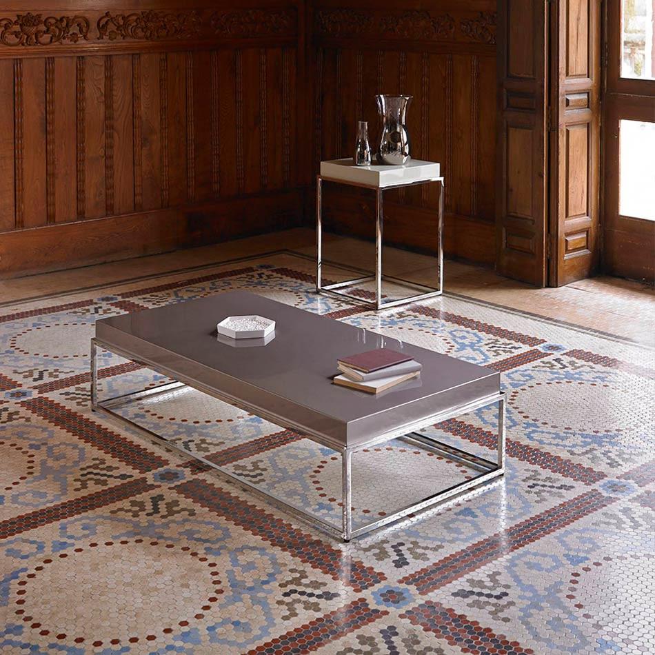Muebles paco palencia obtenga ideas dise o de muebles para su hogar aqu - Muebles lara valencia ...