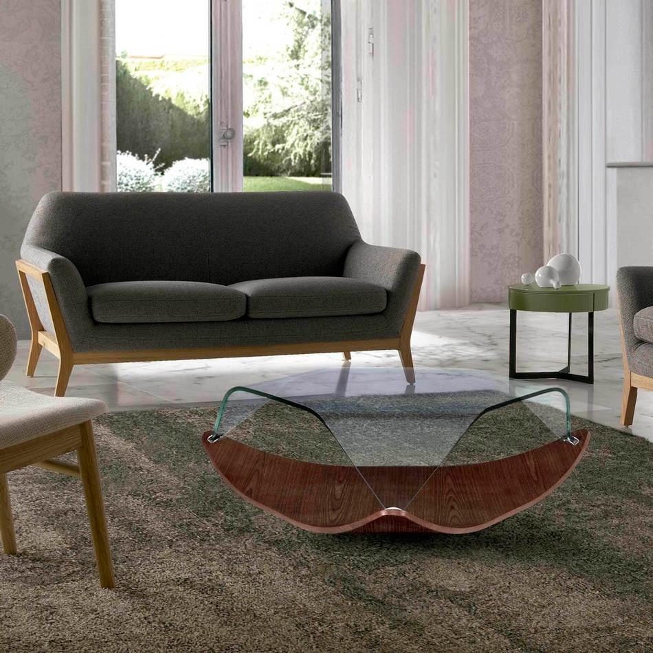 Ngel Cerd Muebles De Dise O Italiano Con Sabor Espa Ol Blog  ~ Mesas De Centro De Diseño Italiano