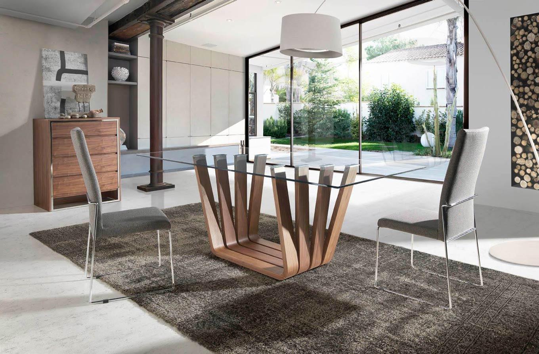 Ángel Cerdá, muebles de diseño italiano con sabor español / Blog de ...