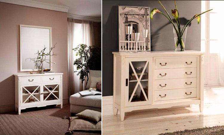 El mueble r stico mediterr neo de puzzle kit blog de - Muebles en kit baratos ...