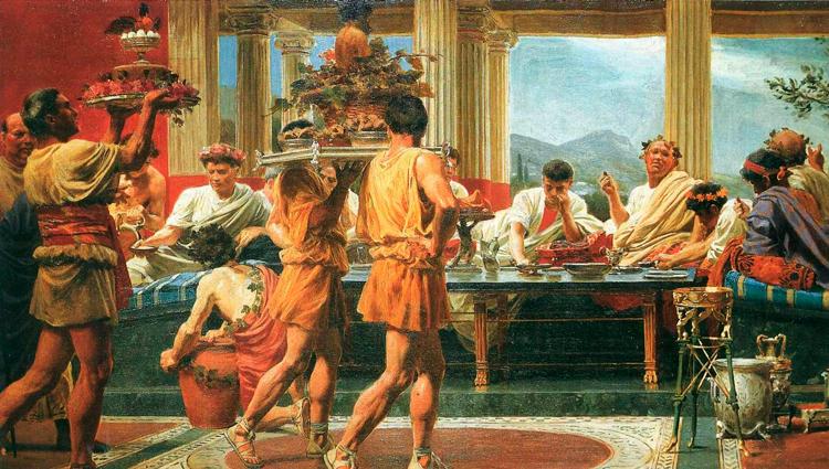 El div n un mueble de lujo con mucha historia blog de for Erotismo d epoca