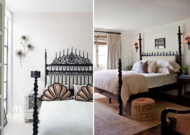 Muebles y decoración de inspiración portuguesa tradicional en tu ...