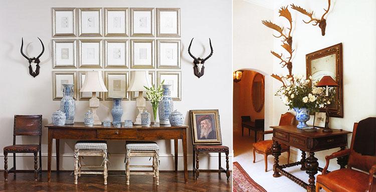 Muebles portugal miranda do douro muebles with muebles for Muebles alegria portugal