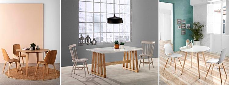 Muebles económicos, funcionales y prácticos para tu segunda ...